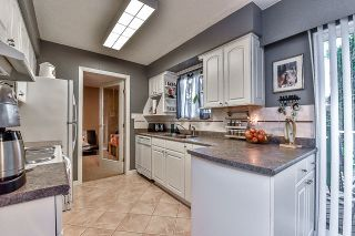 Photo 7: 11737 82B Avenue in Delta: Scottsdale House for sale (N. Delta)  : MLS®# R2060279