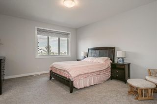 Photo 18: 69 SHAWNEE Heath SW in Calgary: Shawnee Slopes Detached for sale : MLS®# A1076879