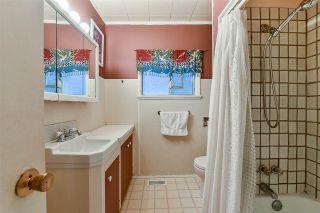 "Photo 13: 6245 126 Street in Surrey: Panorama Ridge House for sale in ""Panorama"" : MLS®# R2422606"