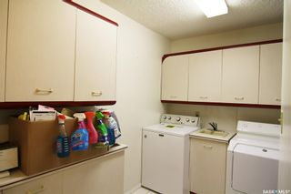 Photo 13: 1991 99th Street in North Battleford: McIntosh Park Residential for sale : MLS®# SK830857