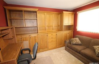 Photo 8: 101 453 Walsh Trail in Swift Current: Trail Residential for sale : MLS®# SK860323