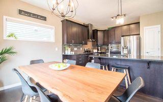 Photo 14: 6 EDINBURGH CO N: St. Albert House for sale : MLS®# E4246658