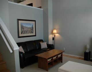Photo 3: 136 Tuscany Court NW in CALGARY: Tuscany House for sale (Calgary)  : MLS®# C3405460