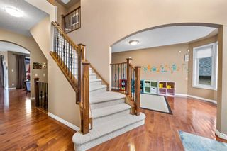 Photo 18: 17 Aspen Stone View SW in Calgary: Aspen Woods Detached for sale : MLS®# A1117073