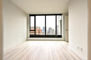 """Photo 11: 1902 1133 HORNBY Street in Vancouver: Downtown VW Condo for sale in """"Addition"""" (Vancouver West)  : MLS®# R2551433"""