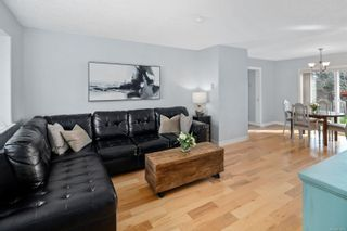 Photo 11: 521 Selwyn Oaks Pl in : La Mill Hill House for sale (Langford)  : MLS®# 871051