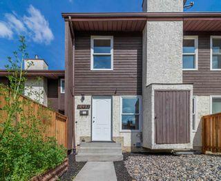 Photo 30: 18451 66 Avenue in Edmonton: Zone 20 Townhouse for sale : MLS®# E4251985
