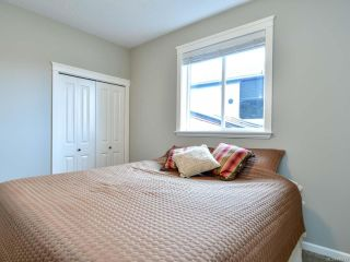 Photo 33: 3718 VALHALLA DRIVE in CAMPBELL RIVER: CR Willow Point House for sale (Campbell River)  : MLS®# 810743