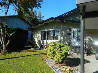 Photo 2: 26897 32 Avenue in Langley: Aldergrove Langley House for sale : MLS®# R2214135