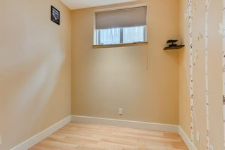 Photo 27: 1628 40 Street SW in Calgary: Rosscarrock Detached for sale : MLS®# A1146125