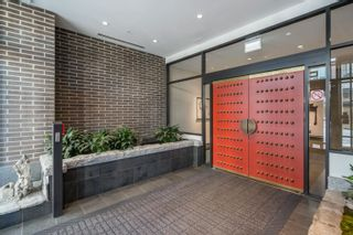 Photo 4: 1106 188 KEEFER STREET in Vancouver: Downtown VE Condo for sale (Vancouver East)  : MLS®# R2612528