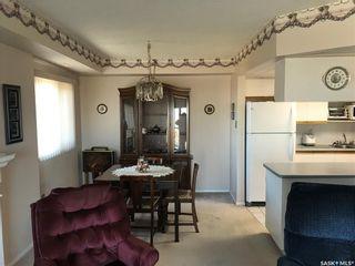 Photo 7: 608 611 University Drive in Saskatoon: Nutana Residential for sale : MLS®# SK873810
