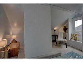 Photo 12: 2857 Shakespeare St in VICTORIA: Vi Oaklands House for sale (Victoria)  : MLS®# 724844