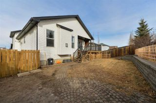 Photo 36: 20 LAMPLIGHT Bay: Spruce Grove House for sale : MLS®# E4233972