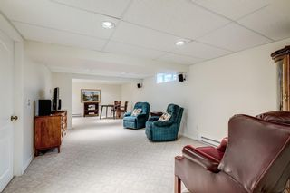 Photo 26: 150 Somervale Point SW in Calgary: Somerset Row/Townhouse for sale : MLS®# A1130189