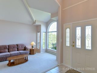 Photo 7: 737 BOWEN DRIVE in CAMPBELL RIVER: CR Willow Point House for sale (Campbell River)  : MLS®# 814552