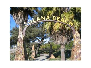 Photo 4: SOLANA BEACH Condo for sale : 2 bedrooms : 548 Via De La Valle #I