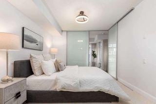 Photo 13: 609 2191 Yonge Street in Toronto: Mount Pleasant West Condo for sale (Toronto C10)  : MLS®# C5376117