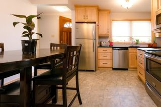 Photo 9: 3862 Newbery Street in North End: 3-Halifax North Residential for sale (Halifax-Dartmouth)  : MLS®# 202112999
