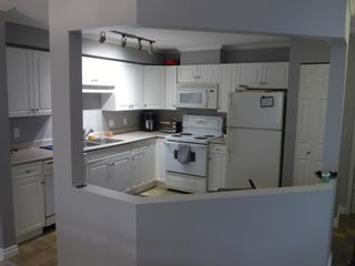 """Photo 4: 115 3176 GLADWIN ROAD Road in Abbotsford: Central Abbotsford Condo for sale in """"Regency Park"""" : MLS®# R2610648"""