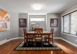 Photo 4: 83 Kincora Park NW in Calgary: Kincora Detached for sale : MLS®# A1087746