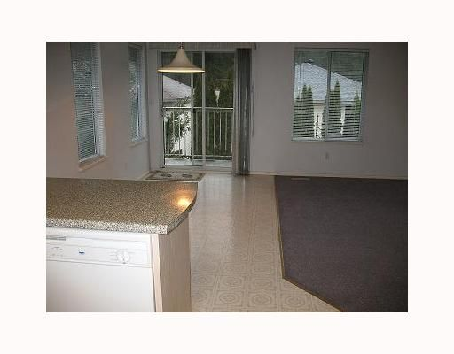 Photo 6: Photos: 1228 WINDSOR Avenue in Port_Coquitlam: Oxford Heights House for sale (Port Coquitlam)  : MLS®# V684205