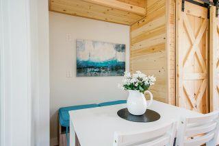 Photo 8: 12187 203 Street in Maple Ridge: Northwest Maple Ridge House for sale : MLS®# R2615811