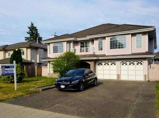 Photo 4: 6918 127A Street in Surrey: West Newton House for sale : MLS®# R2565763