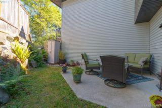 Photo 21: 6896 Beaton Rd in SOOKE: Sk Broomhill Half Duplex for sale (Sooke)  : MLS®# 817206