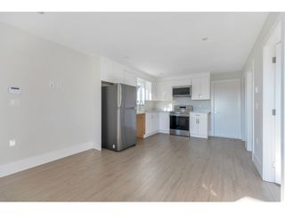 Photo 6: 134 HOWES Street in New Westminster: Queensborough House for sale : MLS®# R2481812