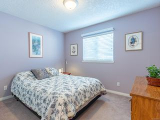 Photo 22: 810 Arrowsmith Way in : PQ French Creek House for sale (Parksville/Qualicum)  : MLS®# 884859