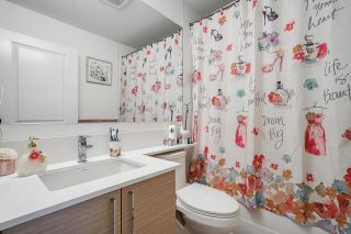 """Photo 24: 19 12073 62 Avenue in Surrey: Panorama Ridge Townhouse for sale in """"Sylvia"""" : MLS®# R2594408"""