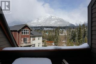 Photo 26: 407, 170 Kananaskis Way in Canmore: Condo for sale : MLS®# A1096441