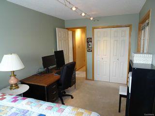 Photo 24: 301 960 ASSINIBOINE Avenue East in Regina: University Park Complex for sale (Regina Area 04)  : MLS®# 607716