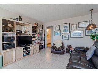 "Photo 10: 15071 BUENA VISTA Avenue: White Rock 1/2 Duplex for sale in ""WHITE ROCK HILLSIDE"" (South Surrey White Rock)  : MLS®# R2372638"