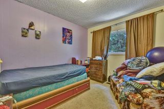Photo 10: 14263 103 Avenue in Surrey: Whalley House for sale (North Surrey)  : MLS®# R2599971