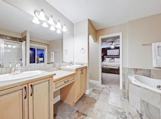 Photo 23: 30 Springborough Crescent SW in Calgary: Springbank Hill Detached for sale : MLS®# A1070980