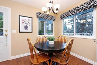 Photo 7: 11150 EVANS Place in Delta: Nordel House for sale (N. Delta)  : MLS®# R2326046