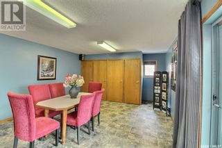 Photo 14: River Lot Acreage in Prince Albert Rm No. 461: House for sale : MLS®# SK859373