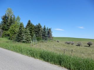 Photo 8: 112152 266 Avenue W: Rural Foothills County Residential Land for sale : MLS®# A1065931