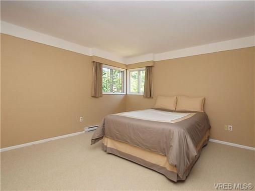 Photo 14: Photos: 3815 Campus Crescent in VICTORIA: SE Mt Tolmie Residential for sale (Saanich East)  : MLS®# 336697
