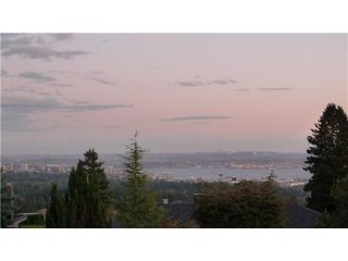 Photo 2: 701 EYREMOUNT Drive in West Vancouver: British Properties House for sale : MLS®# V925262