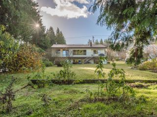 Photo 9: 6982 Dickinson Rd in LANTZVILLE: Na Lower Lantzville House for sale (Nanaimo)  : MLS®# 802483