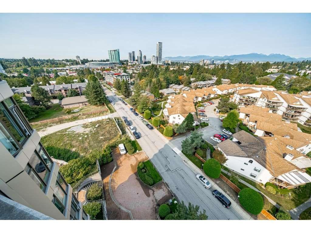 Photo 30: Photos: 1103 13880 101 Avenue in Surrey: Whalley Condo for sale (North Surrey)  : MLS®# R2503141