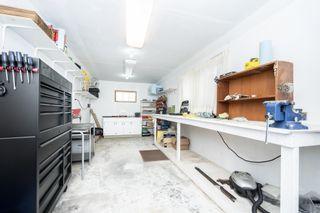 Photo 18: 585 Elmhurst Road in Winnipeg: Charleswood House for sale (1G)  : MLS®# 1831563