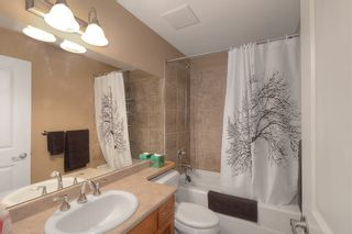 Photo 16: 212 3545 Carrington Road in Westbank: Westbank Centre Multi-family for sale (Central Okanagan)  : MLS®# 10229668