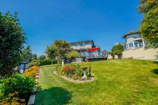 """Photo 40: 16348 78A Avenue in Surrey: Fleetwood Tynehead House for sale in """"Hazelwood Grove"""" : MLS®# R2612408"""