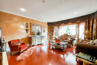 Photo 3: 7851 WILLOWFIELD Drive in Richmond: Quilchena RI House for sale : MLS®# R2411351