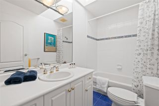 Photo 25: 2318 CHANTRELL PARK Drive in Surrey: Elgin Chantrell House for sale (South Surrey White Rock)  : MLS®# R2558616