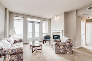 Photo 7: 701 1726 14 Avenue NW in Calgary: Hounsfield Heights/Briar Hill Apartment for sale : MLS®# A1136878